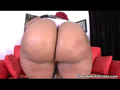 monroe sweets blowjob Looking for hot Skyy Black And Real Monroe Sweet xhamster videos?