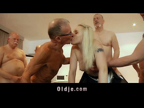 Shemale domination small penis humiliation