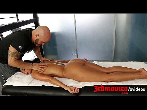 ava-addams-720p-tube-xvideos