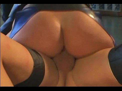 Cock milf stroking