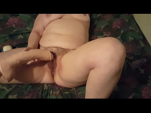 Cum swapping between girl and guy