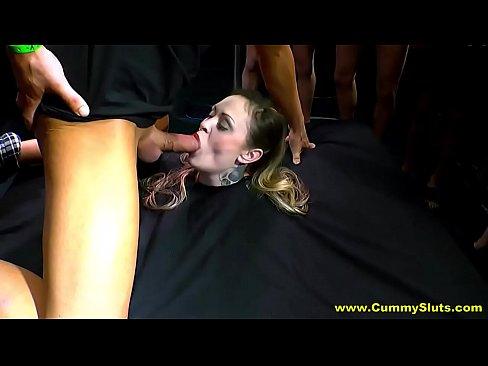 porno milf francaise escort porto vecchio