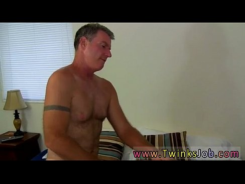 Theo recommend best of sex time interracial first gay