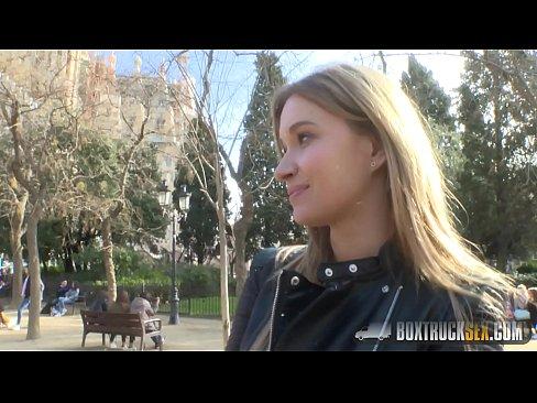 Filme Porno Videoclipuri Cu Tinere Agatate In Parc