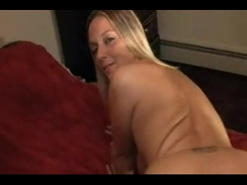 brianna ffrost having sex
