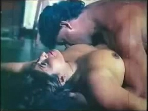 south indian sex video