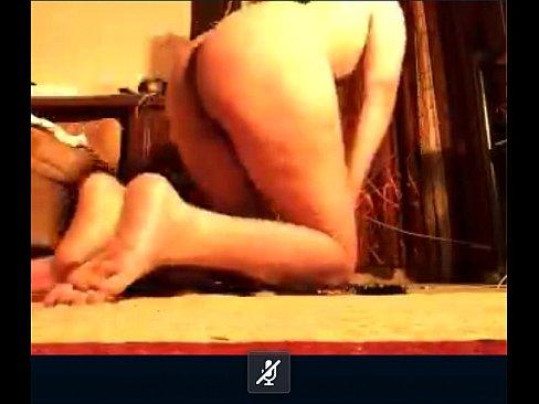 Gay cam slave