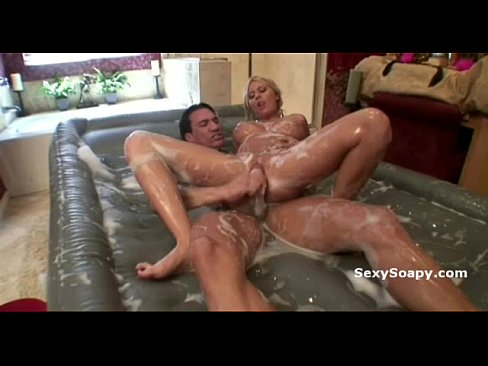 Big dick free gallery gay guy shaved