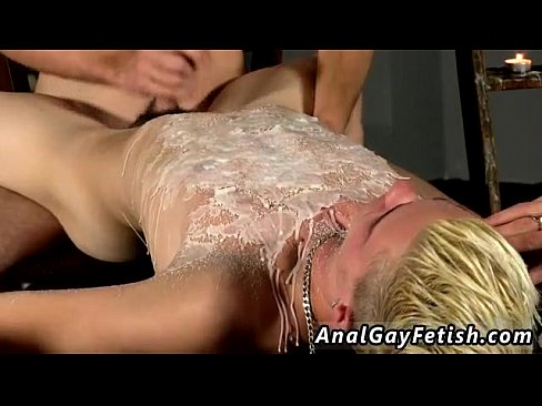 Gay twink foot movietures just feet johnny