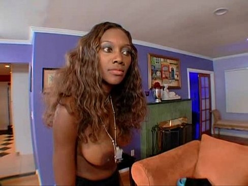 image Ryder cummings and kahfee kakes in horny black mothers