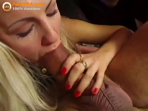 anal threesome porn videos Displaying Most Relevant Free Porn Results for anal  threesome.