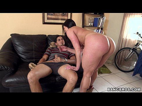 videos milf Big butt