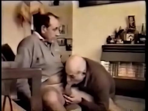 fukc old man xxxl sex