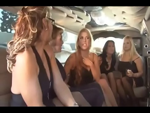 Orgy with milfs