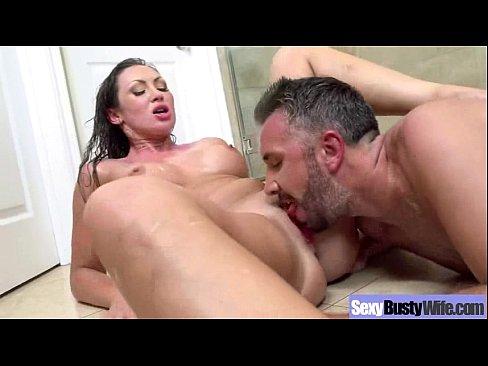 секс видеов жосткий