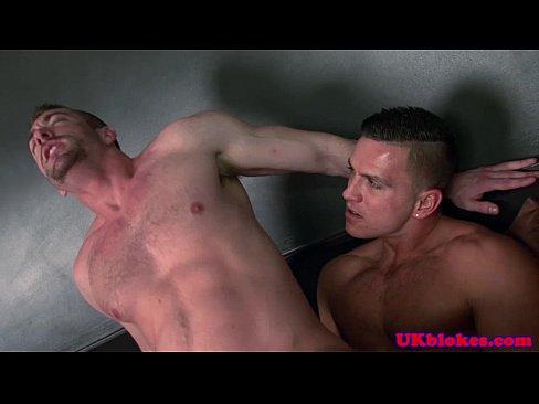Very very hot boys