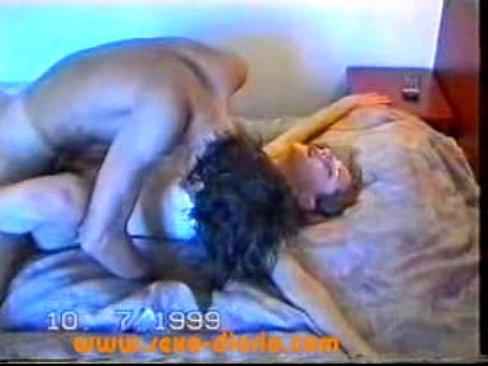 sexoporno sexo louco