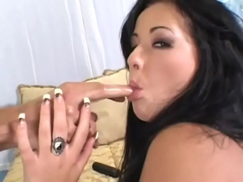 Women who really know how to blow a cock Vol. 13