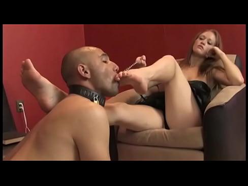 Lezbian lick boot slaves Xvideos com