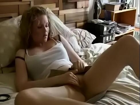Retro 3some porn tube