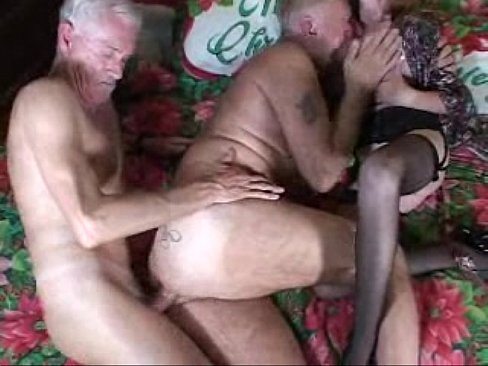 old people oral sex orgies