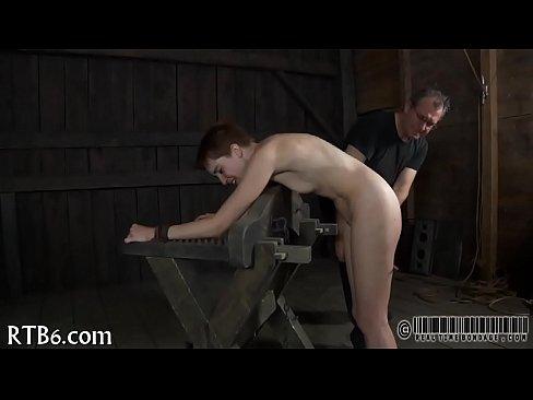 Well endowed latina TS Foxxy gives an astonishing penis massage