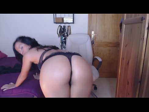 give Girl licking own boob and lets explore our