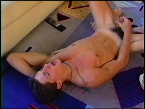 Lick mommys pussy lesbian