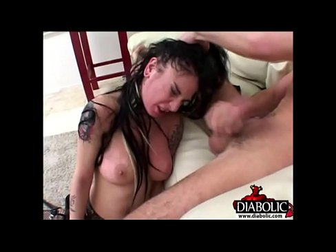 Small latinas with hairy pussy