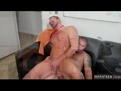 Free gay naked porno mobile videos