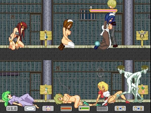 [H-Games].Chronicles.of.Prey.2.Ver2.0