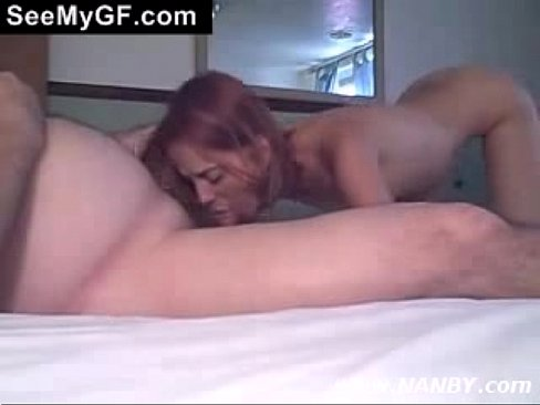 14 inch pony sex penatration deep throat dvd