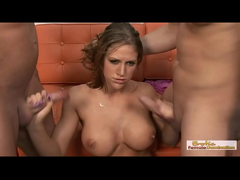 Fat mature ffm free tube