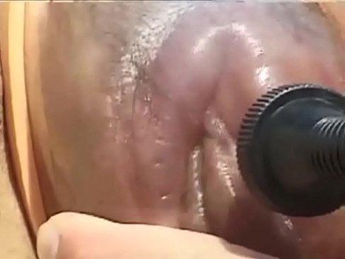 porno-vakuum-smotret-onlayn
