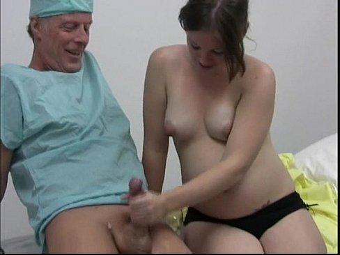 Erotic stories swingers creampie swap