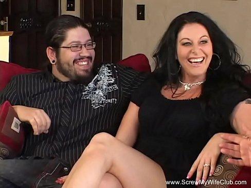 Pic sex swinging wife