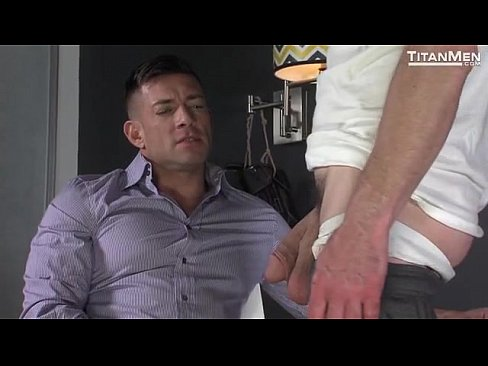 Jerking Off In Front Of People