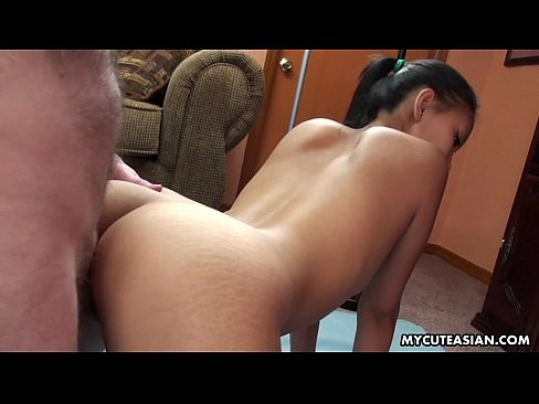daughters love to fuck daddy