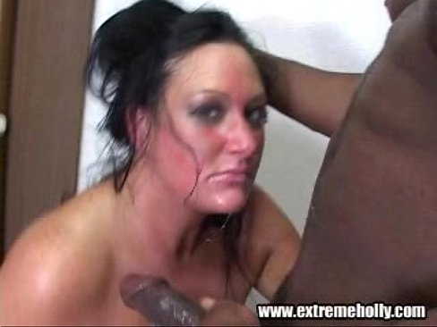 Best porn site for blowjobs