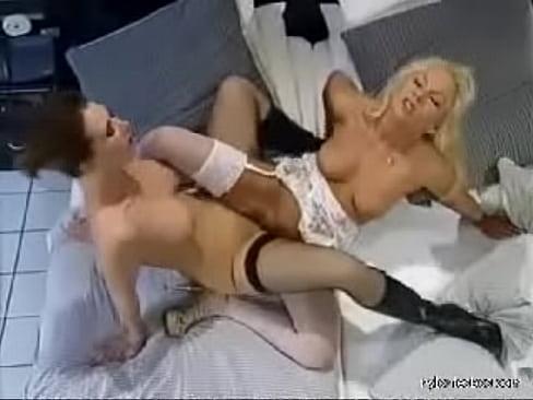 Furrie pornics