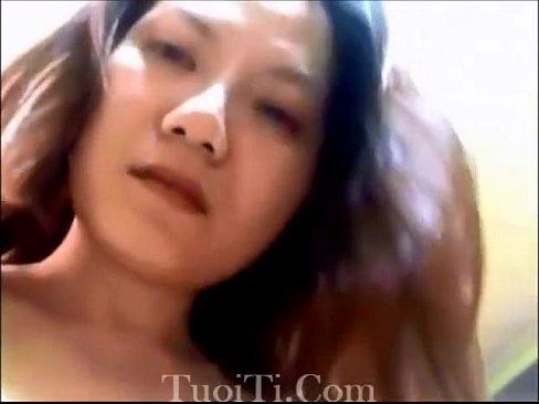Chị gái SG chồng chết và cơn cuồng dâm