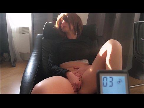 sex cam control