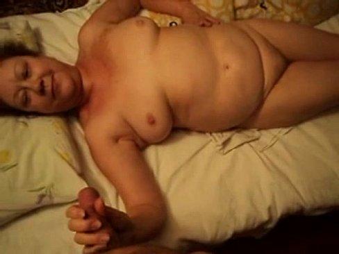Secret homemade voyeur wife sex videos