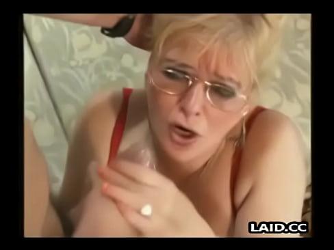 Big cock free fucking gay hott man sex video