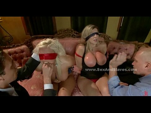 Black busty brutal xvideo