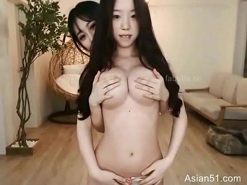 Korean Bj Apple