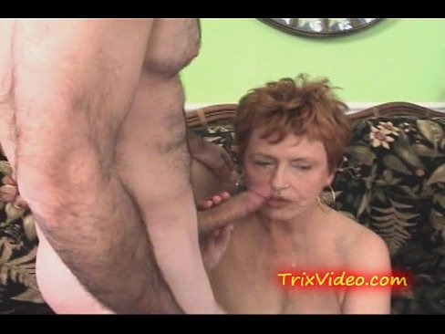 Teen smail pussy open sexy