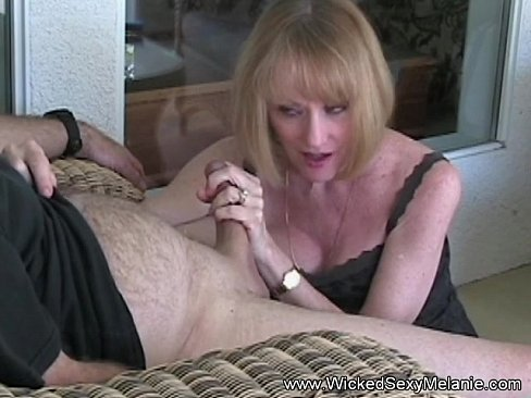 starr milf beeg free video
