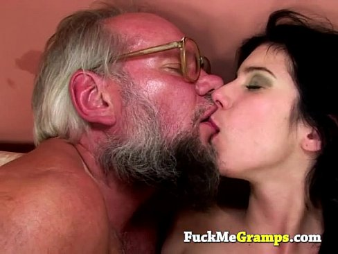 Largest cock in vagina
