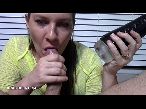 Compilation cum shot blowjob swallow ametuer